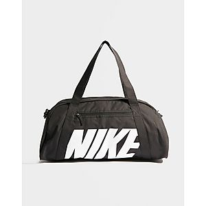 1aa80b26c896a Men's Bags | Gym Bags For Men, Backpacks & Rucksacks | JD Sports