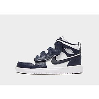quality design 24c38 e8bf9 Kids Nike Air Jordans | Nike Air Jordan For Children | JD Sports