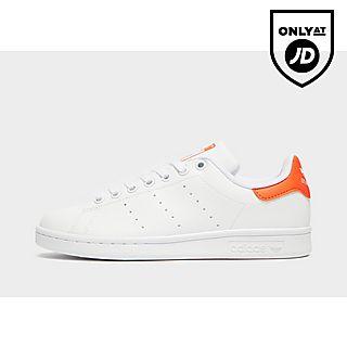 Adidas Originals Online Store Stan Smith Primeknit Boost