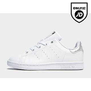 nouveau produit fb31d 5988d adidas Stan Smith   adidas Originals Footwear   JD Sports