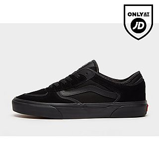 Men's Skate Shoes & Sneakers | JD Sports Singapore