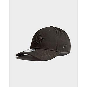 new product 92242 f93c7 ... New Era MLB Toronto Blue Jays 9FORTY Cap