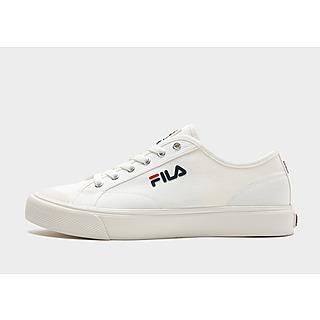 Fila Classic Kicks B v2