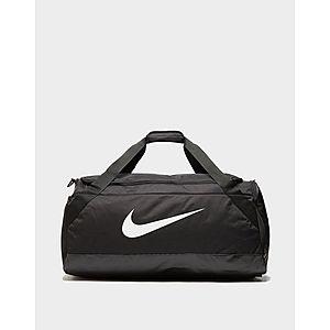 0d75fa2bdc4 Men's Bags | Gym Bags For Men, Backpacks & Rucksacks | JD Sports