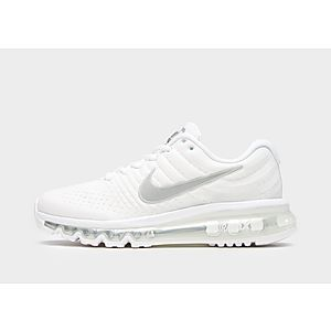 buy popular 82c60 17600 Kids - Nike Air Max 2017 | JD Sports