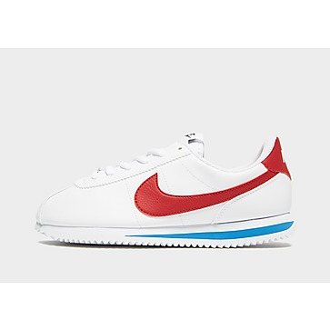 Nike Cortez Junior