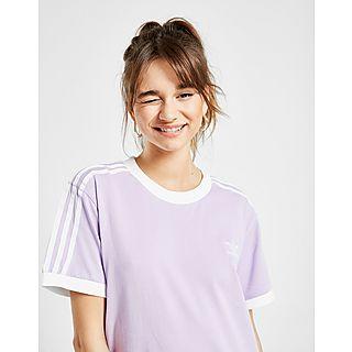 Women - Adidas Originals Womens Clothing | JD Sports
