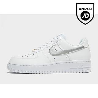dla całej rodziny piękno sprzedaje Nike Air Force 1   Nike Sneakers & Footwear   JD Sports