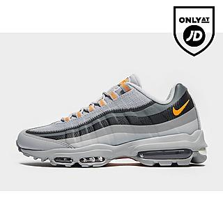 best sneakers hot new products look good shoes sale Nike Air Max 95 | Nike Sneakers & Footwear | JD Sports