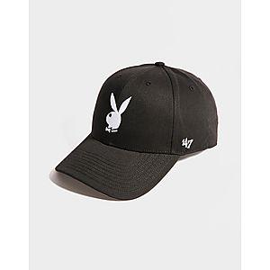 480196a50 Men's Caps, Snapbacks & Men's Hats | JD Sports