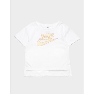 Nike Sportswear T-Shirt Children