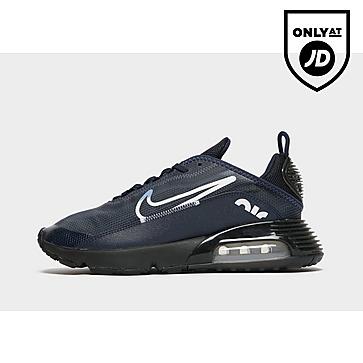 Nike AIR MAX 2090$