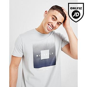McKenzie Garner T-Shirt