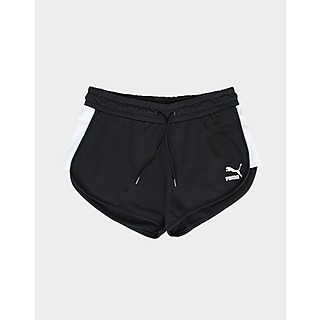 Puma Iconic T7 Shorts