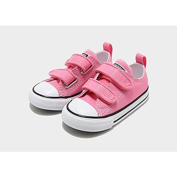 Converse Chuck Taylor All Star Infants