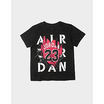 Nike AJ5 Toro T-Shirt Infant