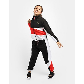 Puma Art of Sport Track Jacket Women's