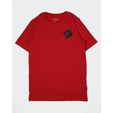 Nike Jumpman Stack T-Shirt Junior