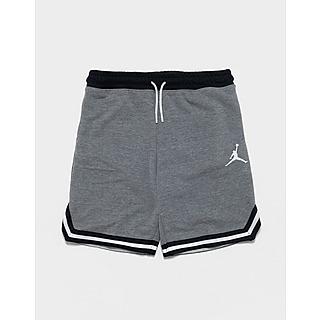 Nike Centercourt Shorts Junior