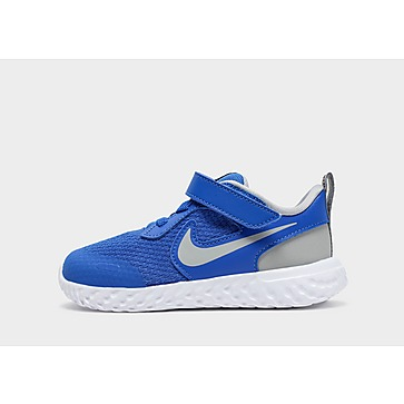 Nike Revolution 5 Infant
