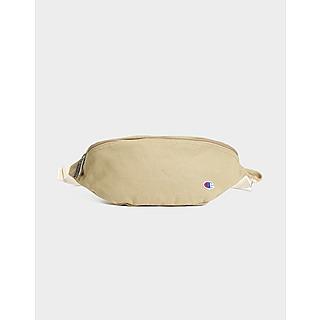 Champion Ziptop Horizontal Waist Bag