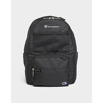 Champion Small Ziptop Backpack