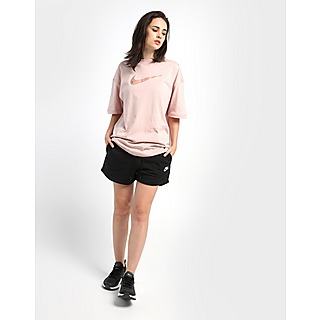 Nike Essential French Terry Shorts