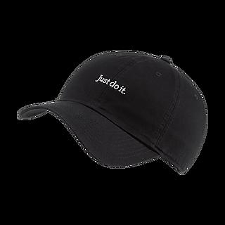 Nike Heritage86 JDI Washed Hat