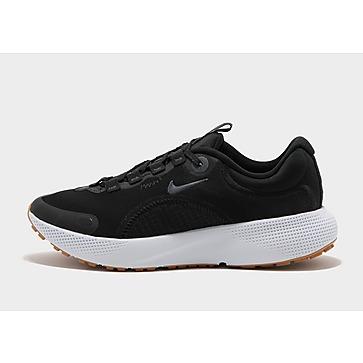 Nike React Escape Run Women's