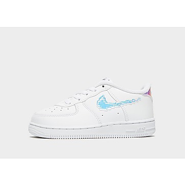 Nike Air Force 1 LV8 Infants