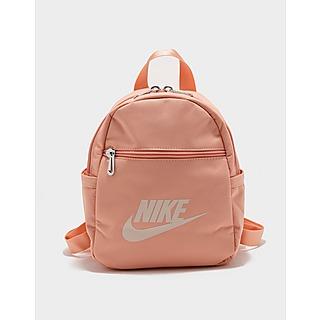 Nike FTRA 365 MN BPK