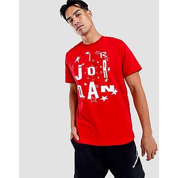 Jordan AJ4 Graphic T-Shirt