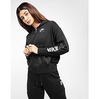 Nike Air Full-Zip Top