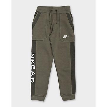 Nike Air Pants Junior's