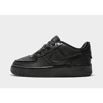 Nike Air Force 1/1 Junior