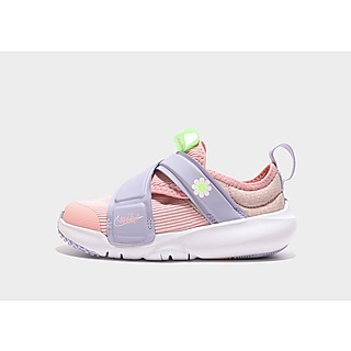 Nike Flex Advance SE Infant