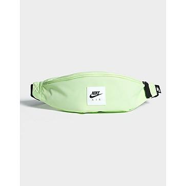 Nike Air Heritage Hip Pack