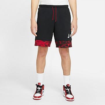 Jordan AJ6 Fleece Short