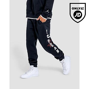 Jordan AJ6 Fleece Pants