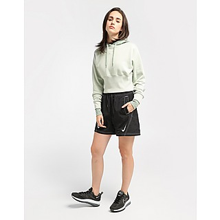 Nike Swoosh Repel Shorts Women's