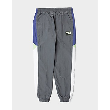 Nike AS NSW WR WV MK