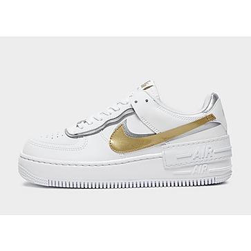 Nike Air Force 1 Shadow Women's
