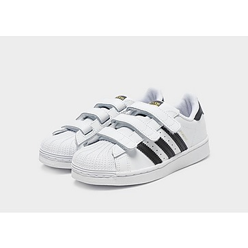 adidas Originals Superstar Childrens