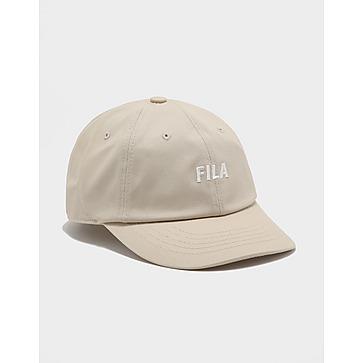 Fila Court Cap