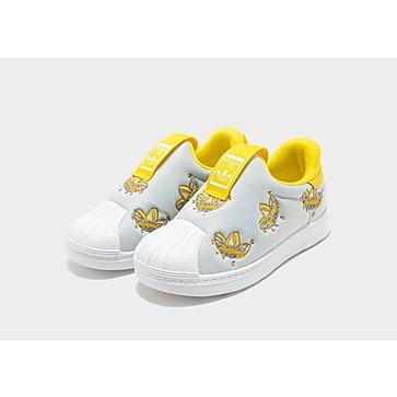 adidas Originals Superstar 360 Infant