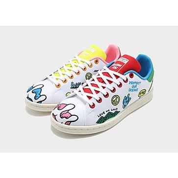 adidas Originals Stan Smith Primeblue Junior