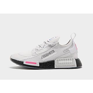 adidas Originals NMD_R1 Spectoo Junior