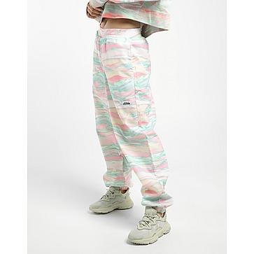 adidas Originals R.Y.V. Pants