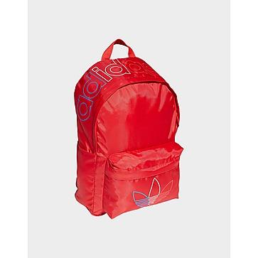 adidas Originals Adicolor Primeblue Classic Backpack