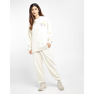 adidas Originals Stan Smith Sweatshirt
